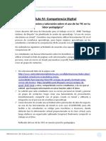 MODULO IV - PRODUCTO OK 2