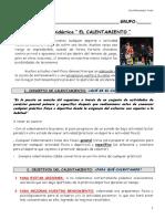 Apuntes Calentamiento 1º.pdf