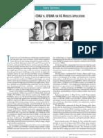 CDMA_OFDM_Xi_Zhang