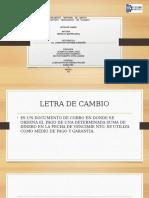 LETRA DE CAMBIO-1.pptx