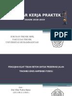 dokumen.tips_presentasi-seminar-kp-asli EKA.pptx
