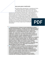 Normas colombianas para gases medicinales 01.docx