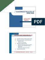 11 Activos Fixos Tangíveis.pdf