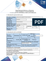 Guía de actividades y rúbrica de evaluación - Paso 1 - Fase de Planificación..docx