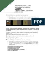 PLATAMONTES_MARIADELCARMEN_M11S1AI2