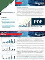 India--Investment-Q4-2019.pdf
