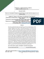 Vol 11 (1) - Cont. J. Agric Sci. 31-39.pdf