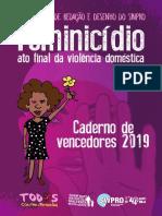 Caderno-Vencedores_X-Cconcurso-de-Redação-2019