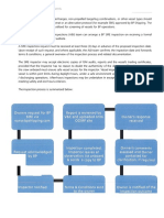 Guide to vetting Proceed 2017_Part75.pdf
