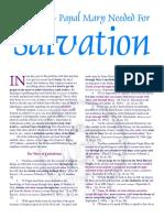 PapalMary.pdf