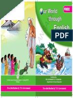 6th class english.pdf