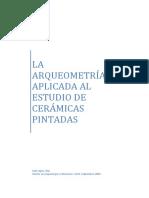 LA_ARQUEOMETRIA_APLICADA_AL_ESTUDIO_DE_Cerámica