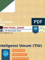 TIU-Jambi.pptx