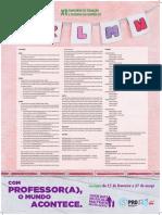 Cartaz-Regulamento-CR-2020