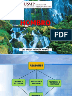Clase 3 - Hombro.pdf