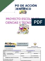 proyecto de ciencia y tecnologia.docx