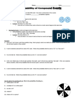 day 4 - 10.7-8  notes handout