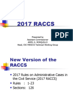 raccs ppt_highlights of amendments_as of March 10 2017.pptx