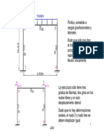 ejemplo portico.pdf