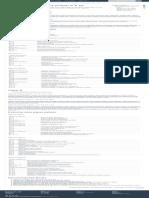 General Mathematics (Paper a & B) [MathCity.org]