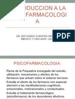 psicofarma 1-1_2211