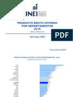 pbi_departamental2018-2