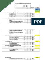 PKP Semester-1