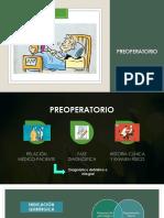 PREOPERATORIO....pptx