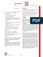 (PDS)_Nitoseal_MB99(pliastic)