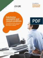 ankylosing-spondylitis-information-booklet (2)
