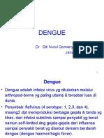 DENGUE_2009_2010