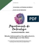 Seminarioanticonceptivos2018.pdf