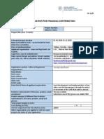 SMALL GRANT APPLICATION FORM_SAIDC_2020 (3)