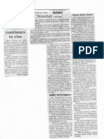 Philippine Star, Mar. 9, 2020, Number of POGO workers continues to rise.pdf