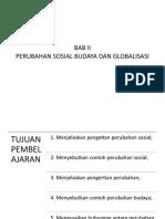 Rencana Materi Kelas IX.3 SMPN 1 Donggo.pptx