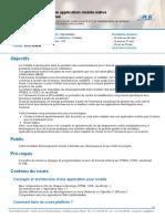 TDAM-PLB
