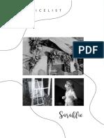 pl 2020.pdf