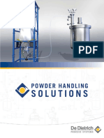 Powder Handling Solutions eBrochure 10-2017.pdf