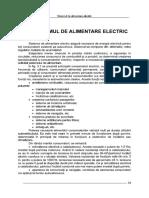 Sistemul_de_alimentare_cu_energie_electrica