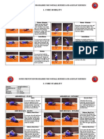 UEFA_Injury_Prevention_Overall
