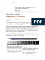 Tipos de lápices.docx