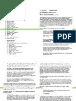 Checklist of Cases in CIVREV1 under Atty Rabs.docx