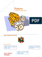 OO Design Pattern e-Book