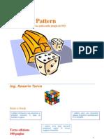 OO Design Pattern e-Book