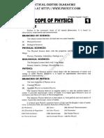 theory_01.pdf
