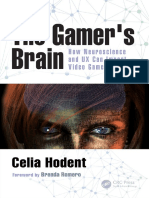 The Gamer's Brain How Neuroscience and UX Can Impact Video Game Design by Celia Hodent (z-lib.org).pdf