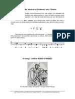 A Notação Musical no Ocidente_ uma História