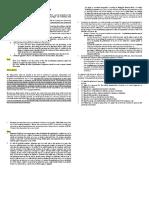 2. BPI vs. Hontanosas Jr .docx