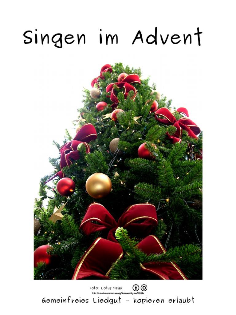 Alpenländische Weihnachtslieder Noten.Gemeinfreie Weihnachtslieder