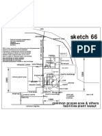 34 1 Facilities Sketches 1 18 SK66